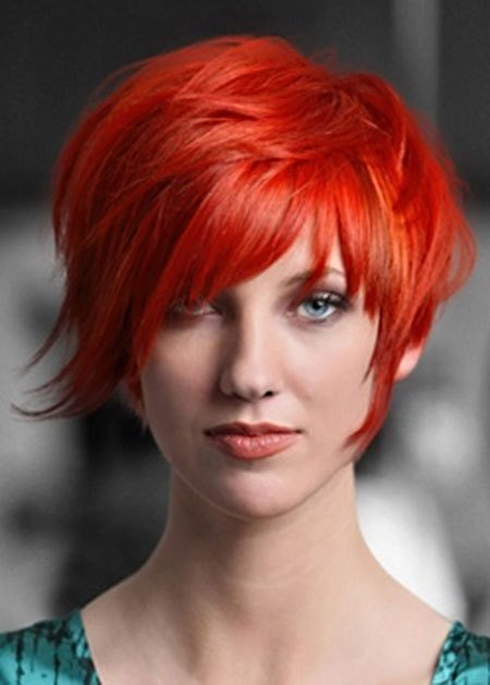 The Best Short Haircuts And Color Ideas Short Hairstyles 2018 2019 Most Popular Short Hairstyles Pictures