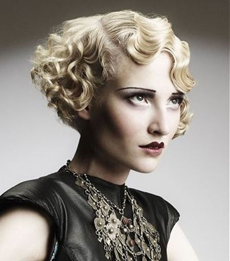 The Best Super Short Curly Hairstyles Short Hairstyles 2018 Pictures