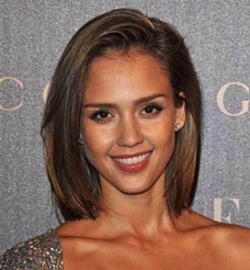 The Best 20 Celebrity Bob Haircuts Short Hairstyles 2018 2019 Pictures