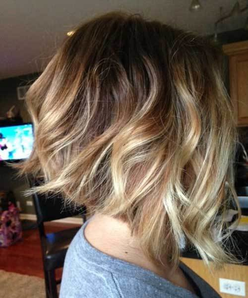 The Best 20 Inverted Bob Haircuts Short Hairstyles 2018 2019 Most Popular Short Hairstyles For 2019 Pictures