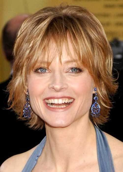 The Best 20 Best Short Hair For Women Over 50 Short Hairstyles Pictures