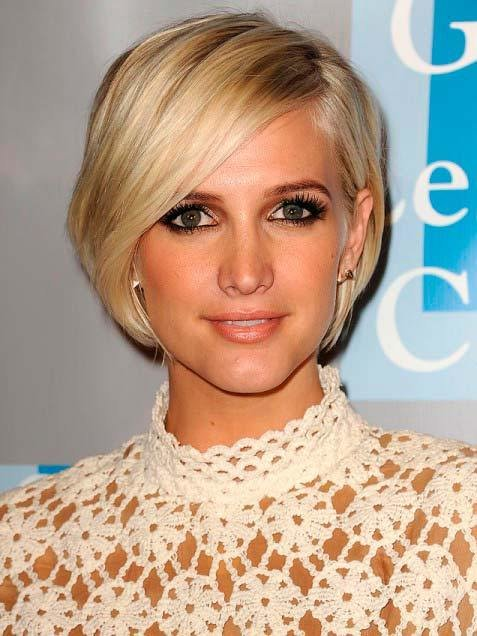 The Best 35 Bob Haircuts That Look Stylish On Everyone Hairstyles Pictures