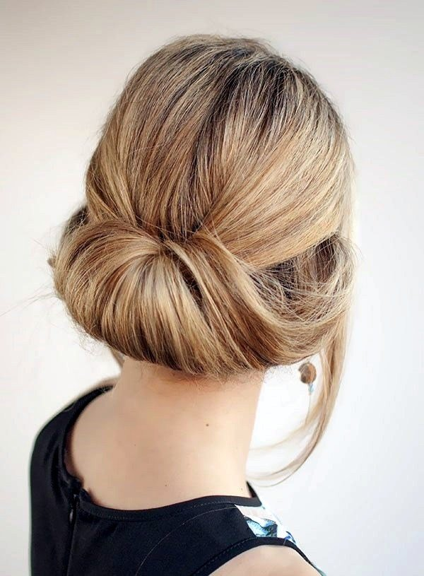The Best 45 Easy Hairstyles For Long Thick Hair Page 2 Of 3 Pictures