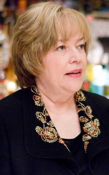 The Best Kathy Bates Page 2 Pictures