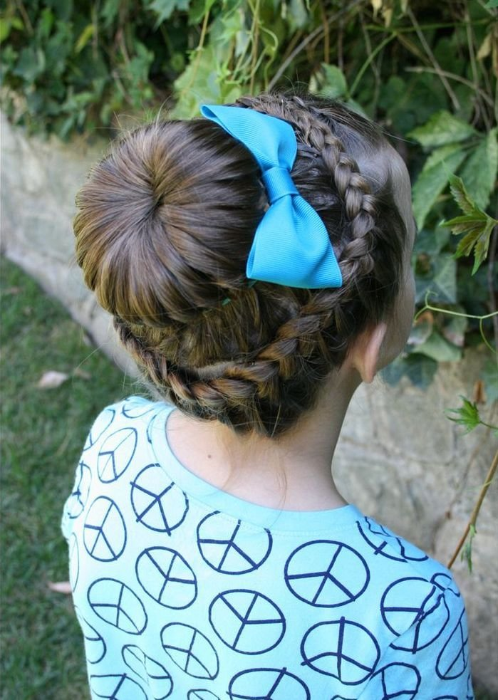 The Best Kids Hairstyles Page 5 Pictures