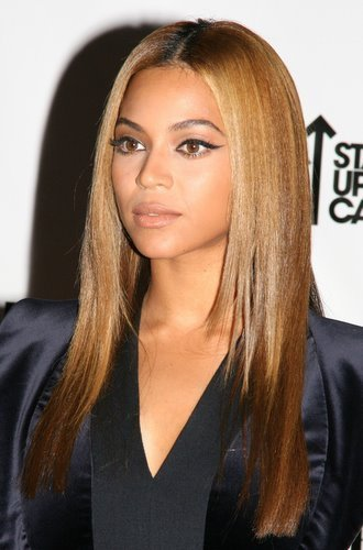 The Best Steal Her Style Beyonce Hairstyles Zala Clip In Hair Extensions Pictures