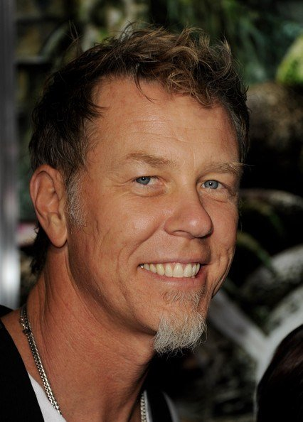 The Best Famous Related Pictures James Hetfield Tattoos Tattoos Pictures