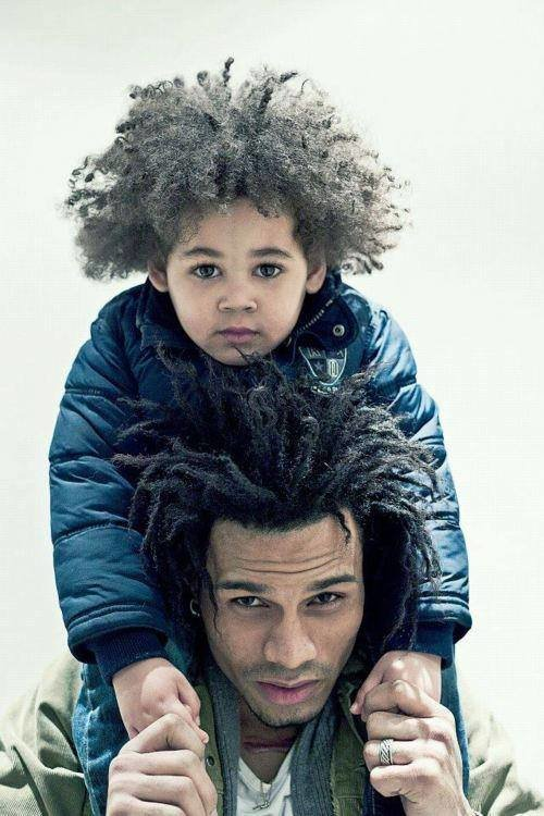 The Best Would You Let Your Little Boys Hair Grow Out 14 Cute Pictures