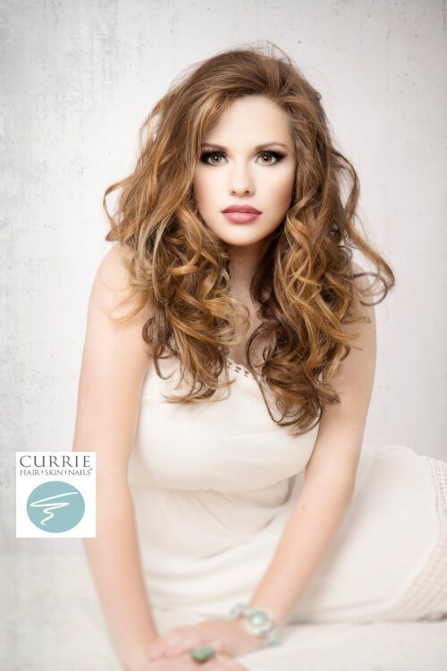The Best 21 Light Brown Hair Colors That Will Take Your Breath Away Pictures