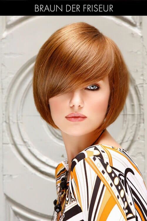 The Best The 41 Ultimate Short Hairstyles For Long Faces Pictures