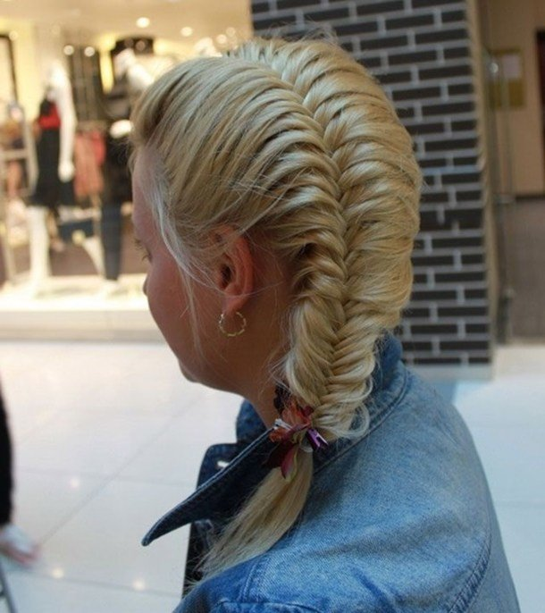The Best 40 Cool Amazing Hairstyles For Girls Pictures