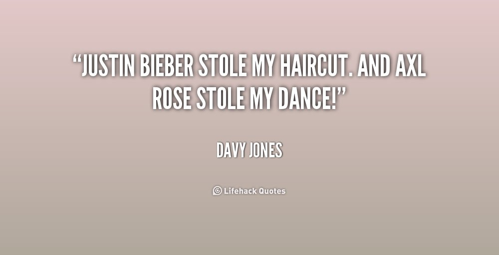 The Best Quotes Hair Cut Quotesgram Pictures