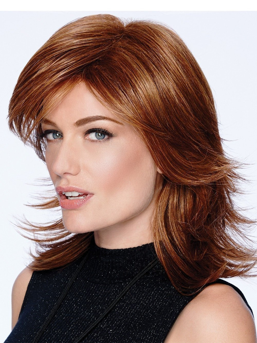 The Best Modern Flip Wig By Hairdo New – Wigs Com – The Wig Experts™ Pictures