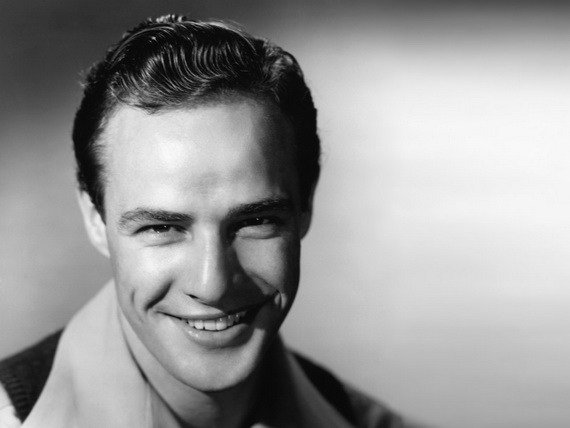 The Best 1940 S Hairstyles For Men Pictures