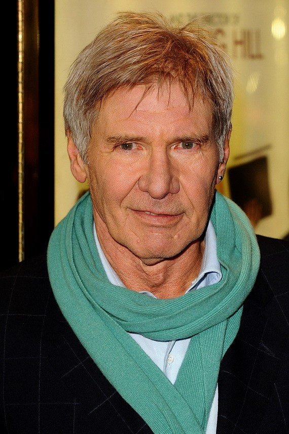 The Best Hairstyles For Men Over 50 Pictures