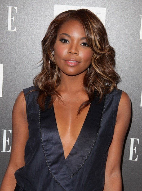 The Best Medium Hairstyles For Black Women Stylish Eve Pictures