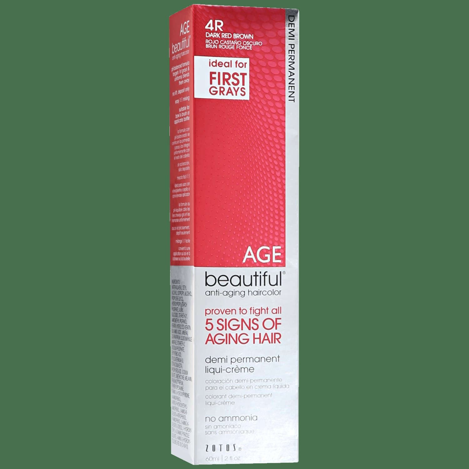 The Best Best Beauty Supplies Agebeautiful Anti Aging Demi Pictures