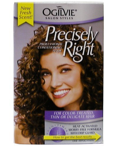 The Best Ogilvie Home Perm For Color Treated Hair Short Hairstyle Pictures