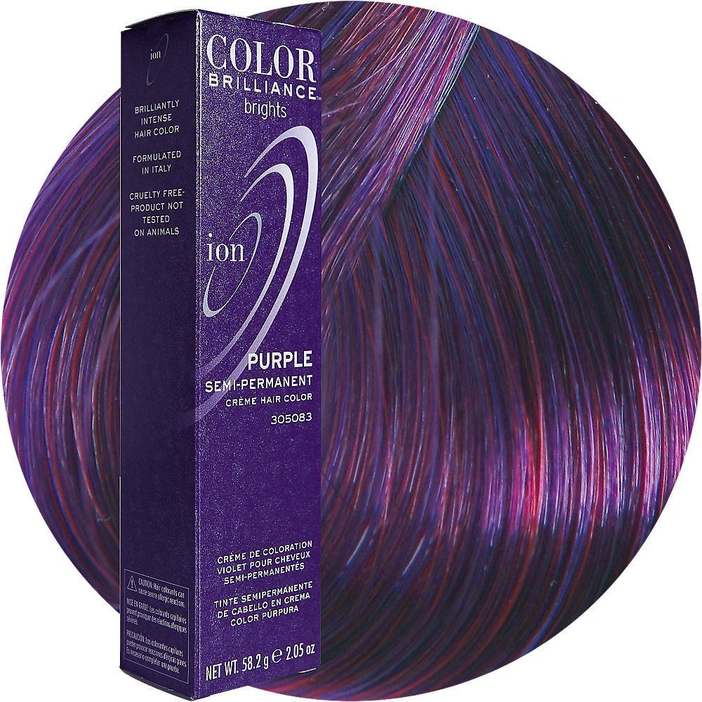 The Best Pink To Purple To Blue Ombre By Heather H Preen Me Pictures