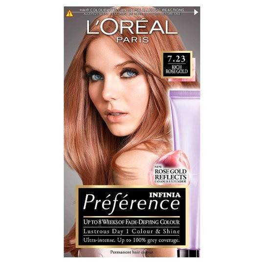 The Best Fresh Of Loreal Hair Color Codes Images Growth Your Hair Pictures