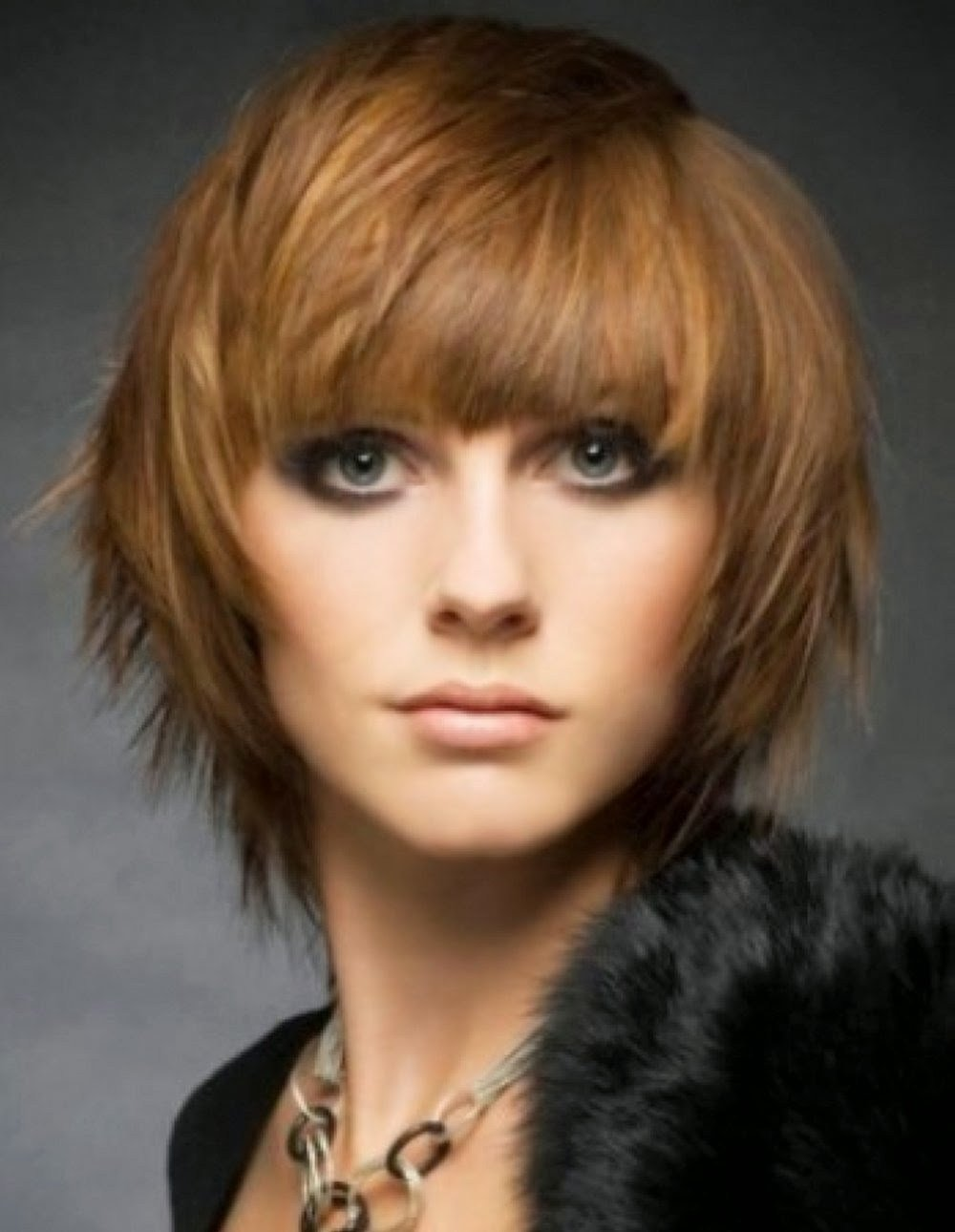 The Best 50 Short Layered Haircuts For Women Fave Hairstyles Pictures
