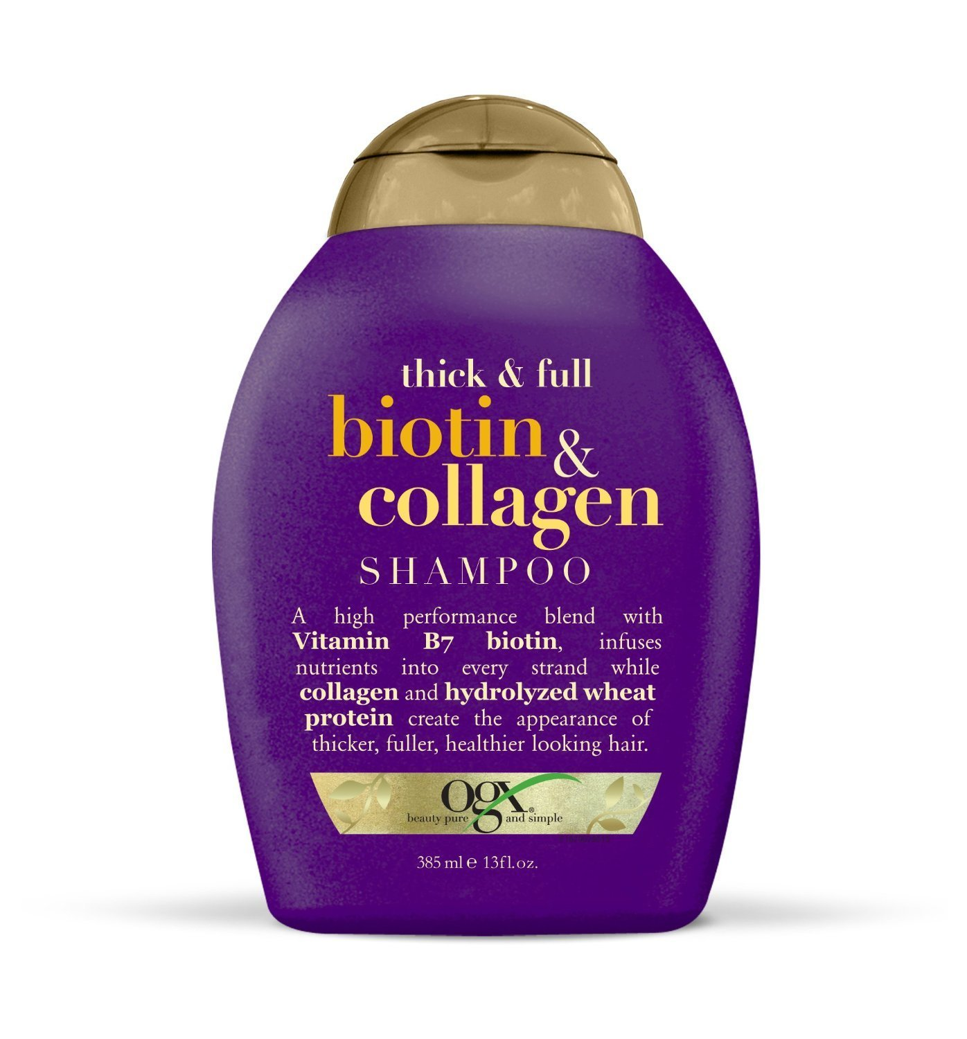 The Best 7 Cheaper Shampoos For Color Treated Hair Get Good Head Pictures