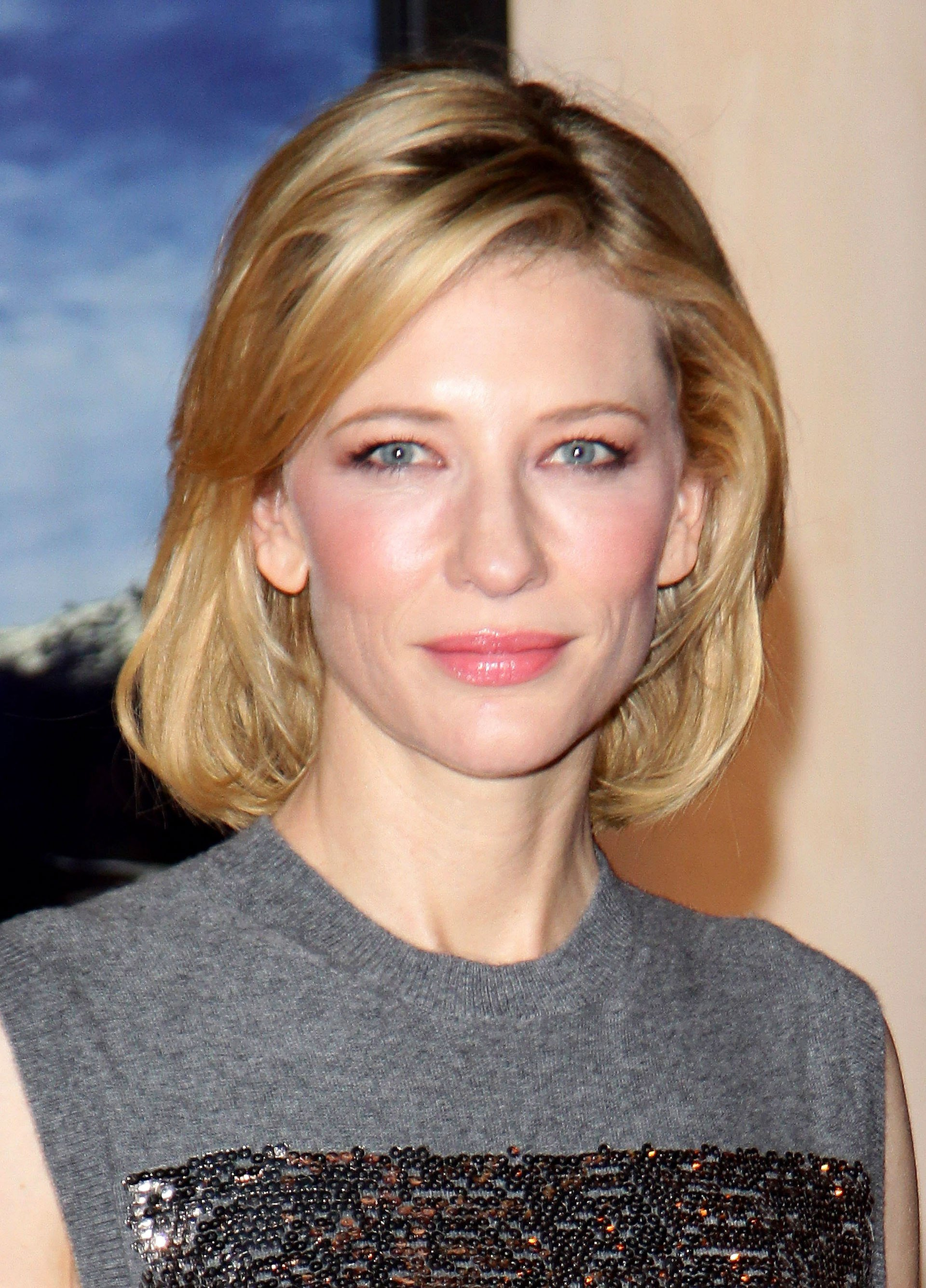 The Best 12 Best Hairstyles For Women Over 40 Celeb Haircut Ideas Pictures