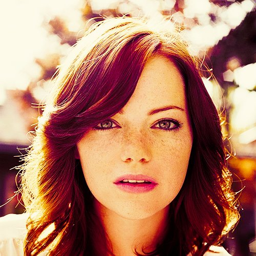 The Best Best Hair Color For Freckles Hair Colors Idea In 2019 Pictures