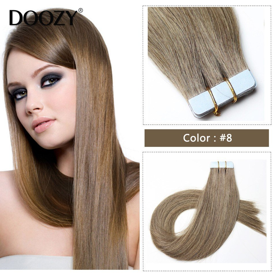 The Best Brazilian Brown Hair Color Hair Colors Idea In 2019 Pictures