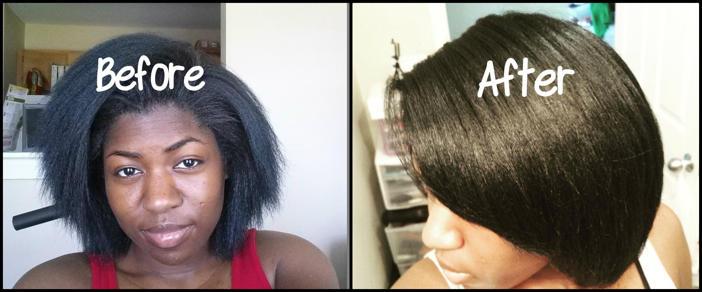 The Best Semi Permanent Hair Color For Natural African American Hair Hair Colors Idea In 2019 Pictures