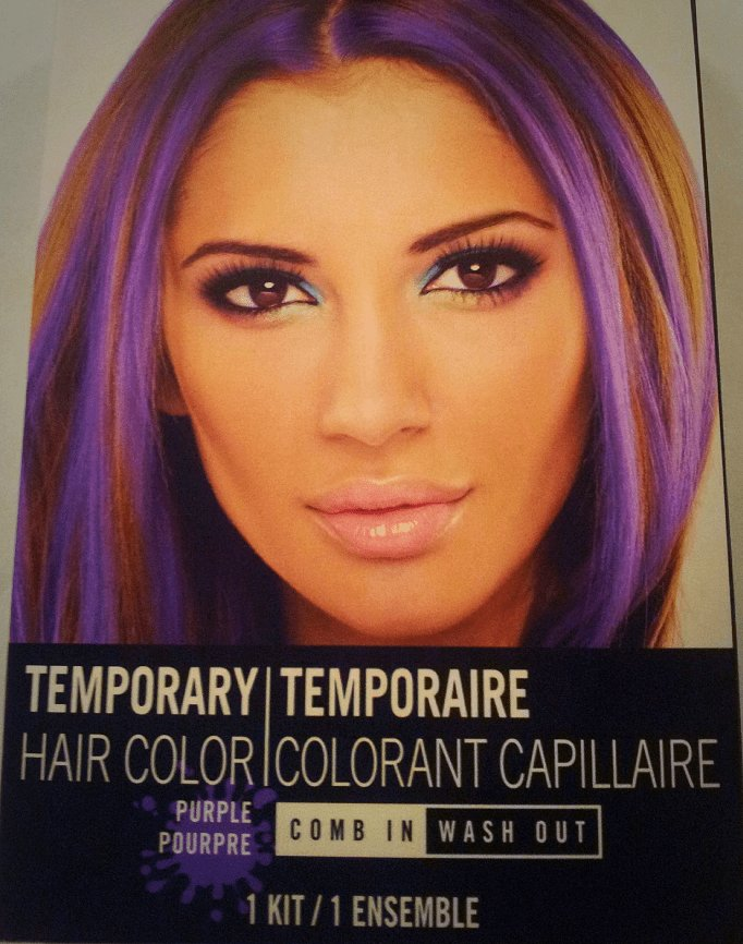 The Best Wash In Hair Color Wash Out Hair Color In Modish Blue Pictures