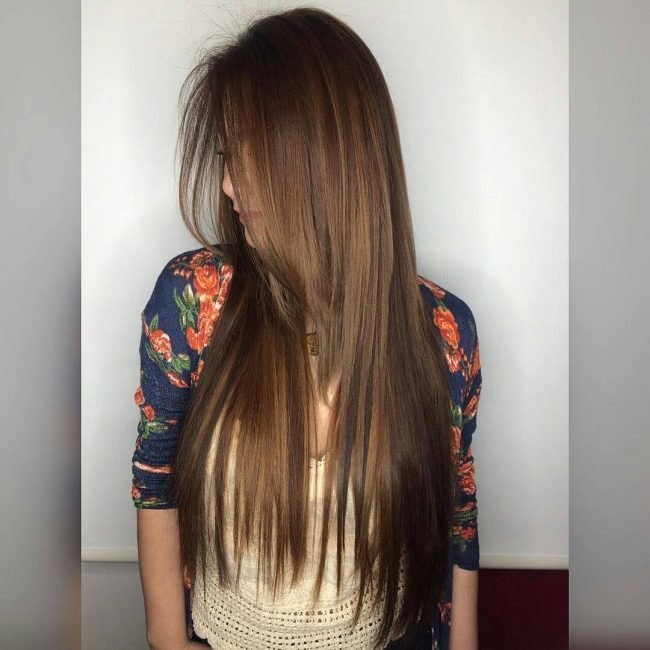 The Best 25 Stunning Brazilian Blowout Hairstyles Unbelievable Pictures
