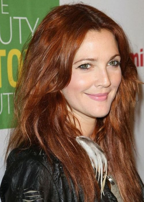 The Best Best Hair Colors For Women Over 40 Hairstyle For Women Pictures