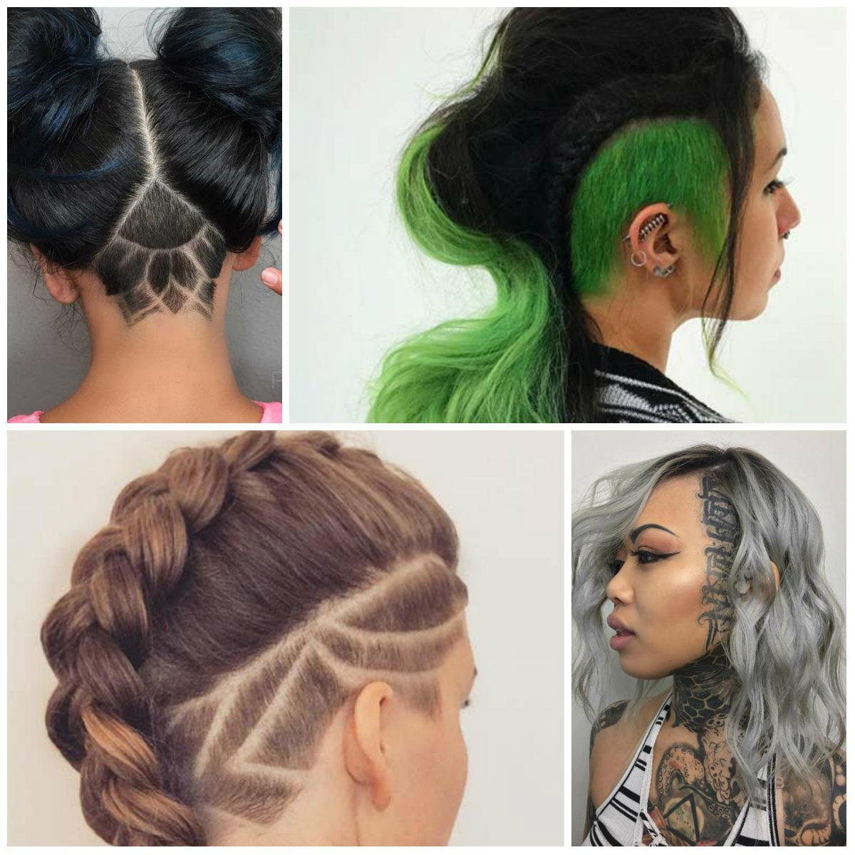 The Best Long Hairstyles 2019 Haircuts Hairstyles And Hair Colors Pictures