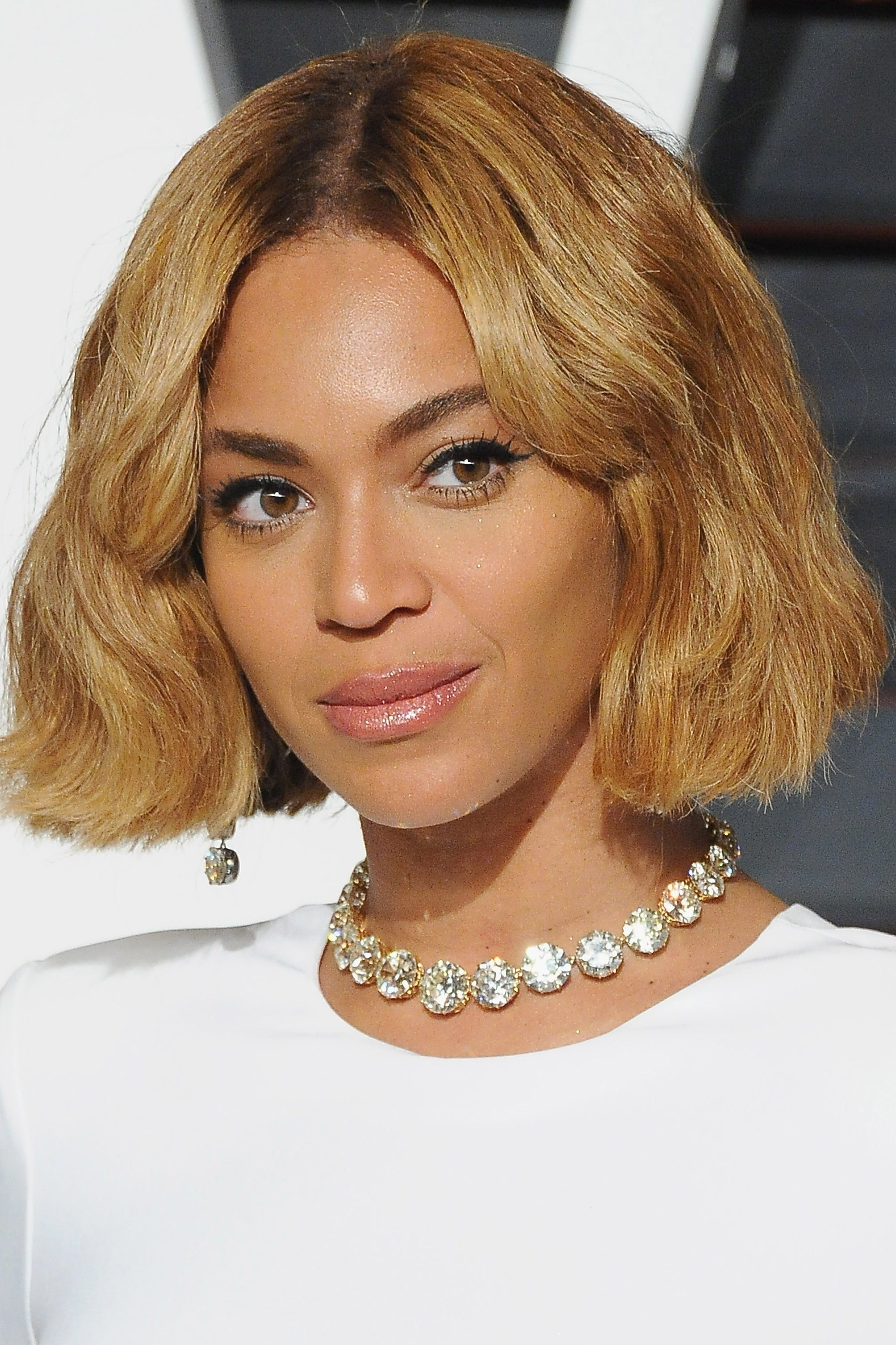 The Best 10 Short Hairstyles And Haircuts For 2016 How To Style Pictures