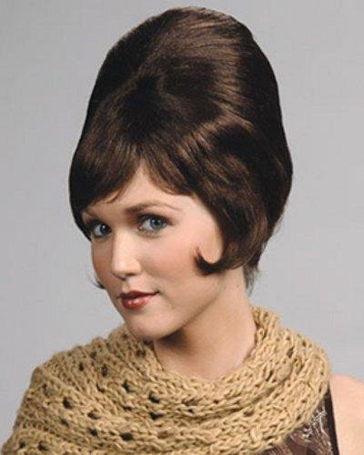 The Best Beehive B 52 1960S Wig Enigma Sixties Ebay Pictures