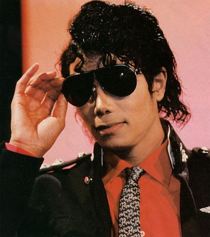 The Best Mj Curly Hair Or Straight Hair Poll Results Michael Jackson Fanpop Pictures