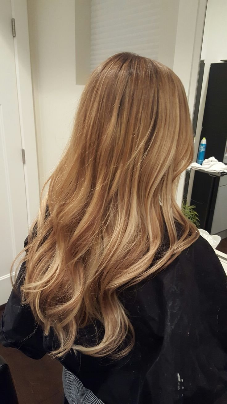 The Best 1000 Ideas About Honey Blonde Hair Color On Pinterest Honey Blonde Hair Blonde Hair Coloring Pictures