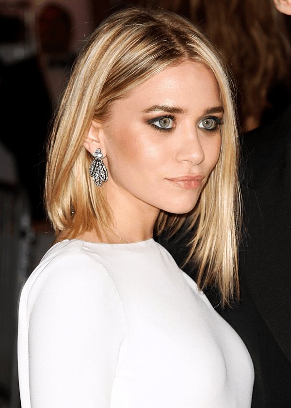 The Best Olsens Anonymous 06 12 Pictures