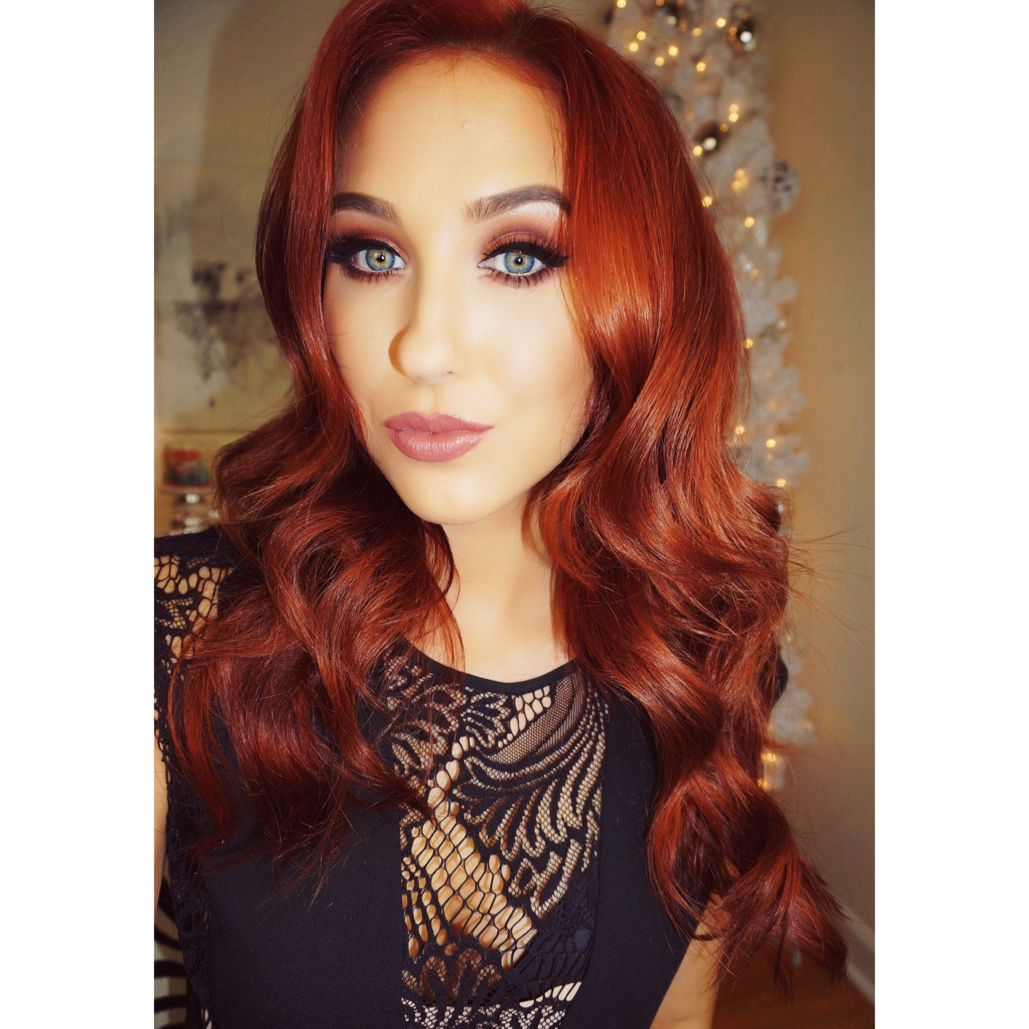 The Best What Color Hair Jaclyn Hill What Color Hair Jaclyn Hill Pictures