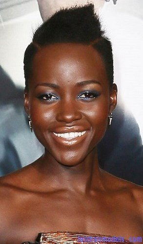 The Best Mini Mohawk Hairstyle Last Hair Models Hair Styles Pictures