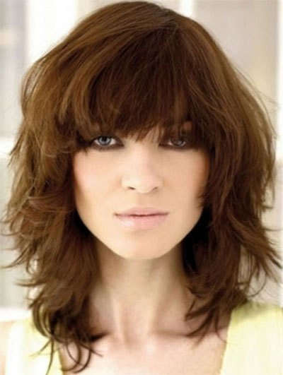 The Best 1000 Images About Hair Style File On Pinterest Bobs Pictures
