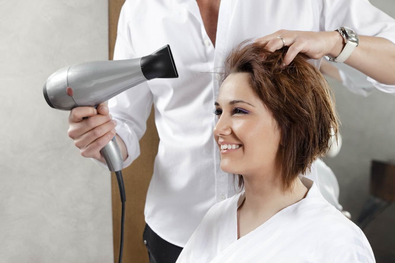 The Best Beauty Services At Home In Dubai Myfashdiary Pictures