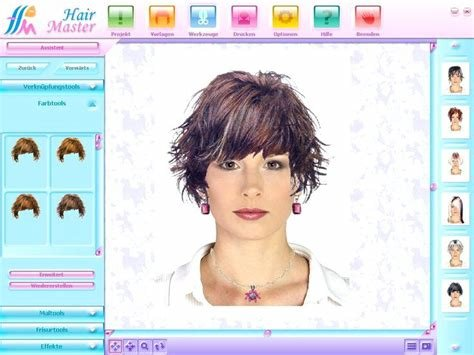 The Best Upload Your Picture For Hairstyles Upload Your Picture For Pictures