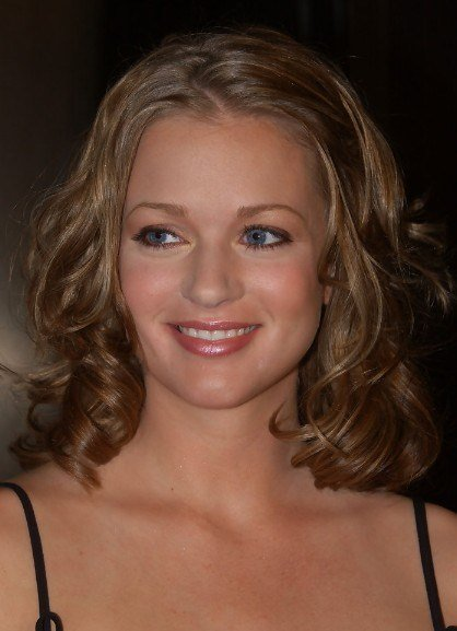The Best A J Cook Curly Hairstyles Popular Haircuts Pictures