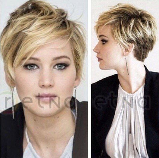 The Best 16 Most Popular Short Hairstyles For Summer Popular Haircuts Pictures