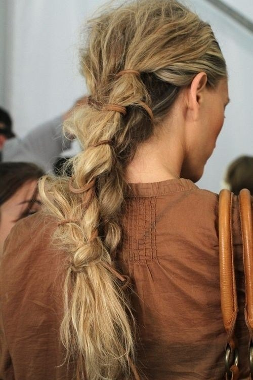 The Best 20 Ponytail Hairstyles Discover Latest Ponytail Ideas Now Popular Haircuts Pictures