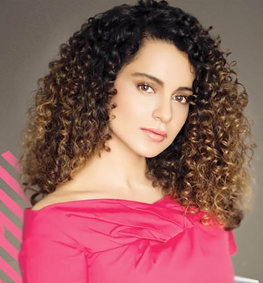 The Best Easy Hairstyles For Curly Hair To Do At Home Hairstyles Pictures