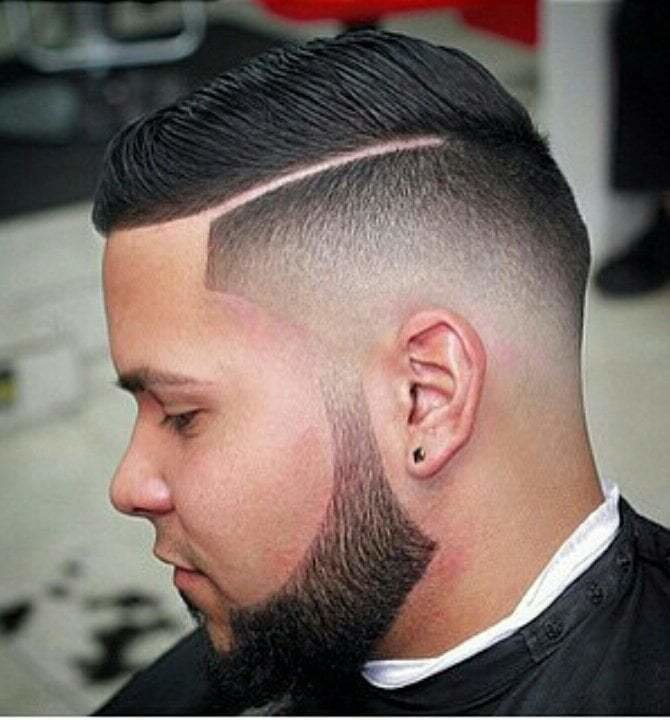 The Best 17 Best Barber Shops In Nyc Manhattan Brooklyn Barbers Pictures