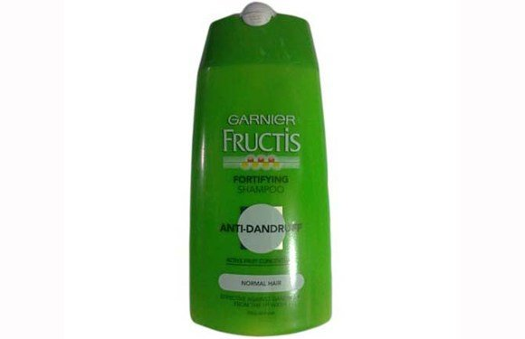 The Best Gentle Shampoo For Dandruff Hairstyles Ideas Pictures